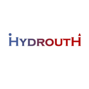 HYDROUTH